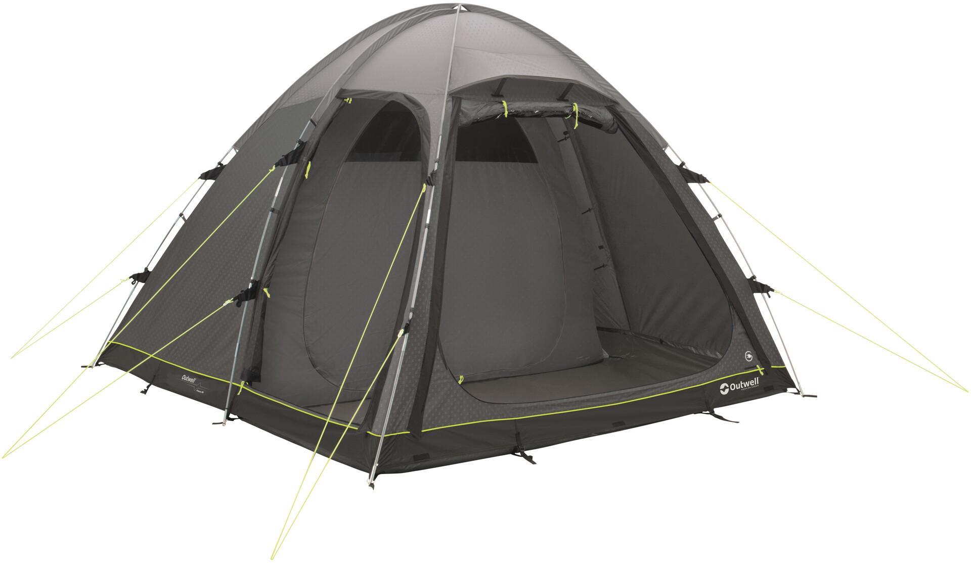 Arizona 300 telt 3 4 personers telte Telte